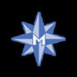 Mandala Esotérica